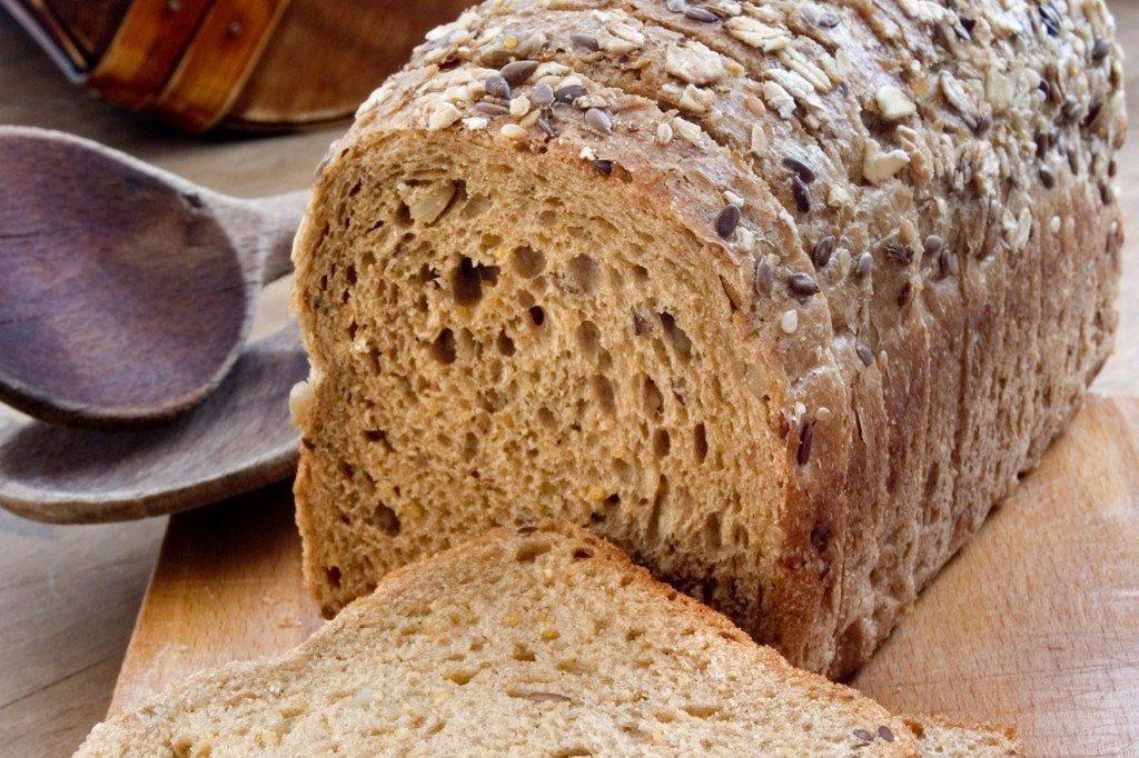Fare Il Pane In Casa: Le 4 Top Macchine Del Pane Scelte Per Te! | Verde  Vegetariano